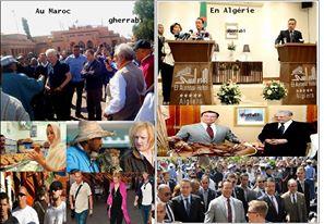L'Algérie en Image!!!! 83